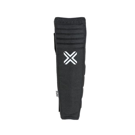 Fuse Alpha Extended Shin M