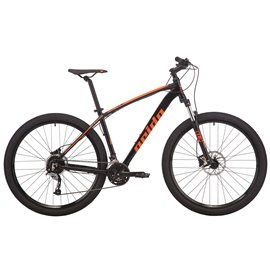 "Велосипед 26"" Electra Townie GO! 8d Ladies' электро привод EU GN"