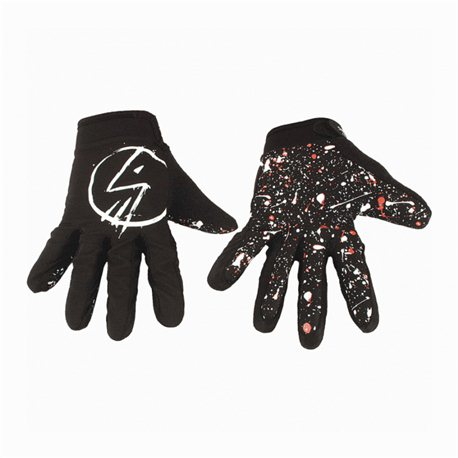 Gloves Shadow Claw S