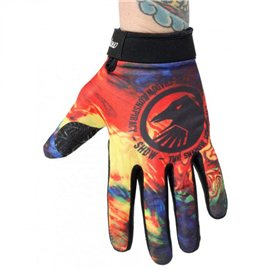 Gloves Shadow Claw L