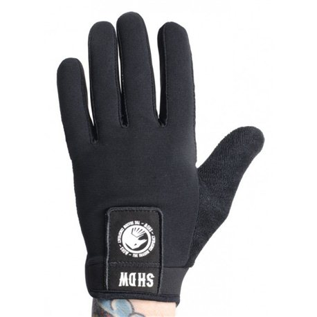 Gloves Shadow Claw Xl
