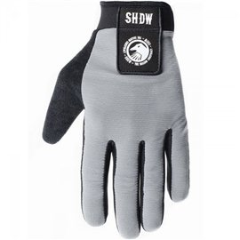 Gloves Shadow Claw S Brown